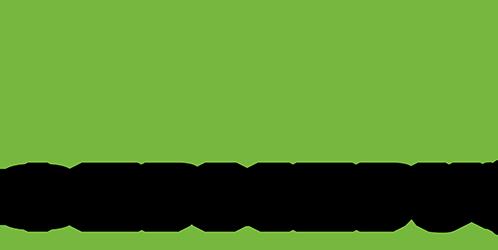 Фермеру.site