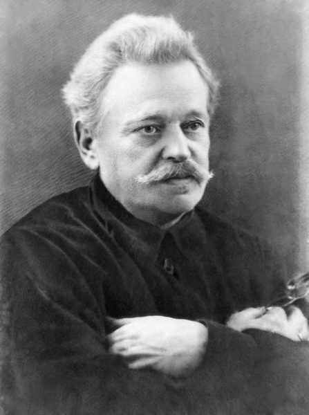 В.Л. Дуров