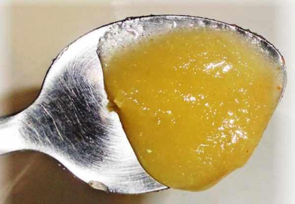 kristallizatsii-meda