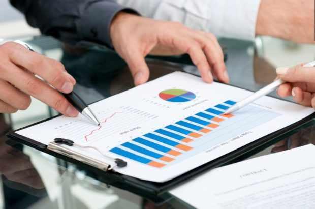 Бизнес-план надо тщательно просчитать